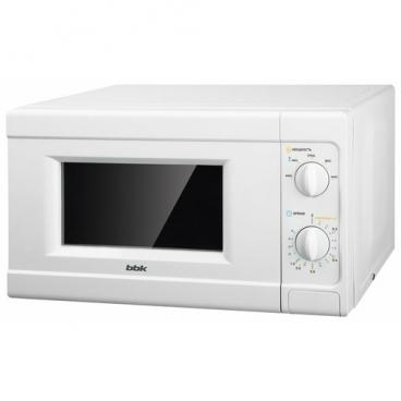 Микроволновая печь BBK 20MWS-705M/W