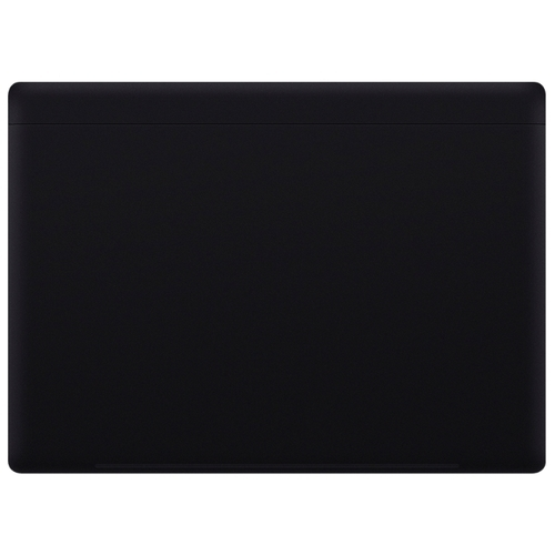 "Ноутбук Xiaomi Mi Gaming Laptop Enhanced Edition (Intel Core i7 8750H 2200 MHz/15.6""/1920x1080/16GB/512GB SSD/DVD нет/NVIDIA GeForce GTX 1060 6GB/Wi-Fi/Bluetooth/Windows 10 Home)"