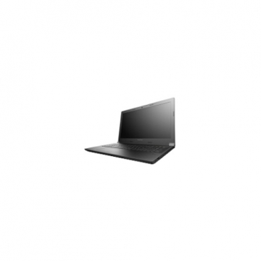 Ноутбук Lenovo B51-80