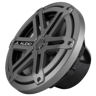 Автомобильная акустика JL Audio MX770-CCX-SG-TB