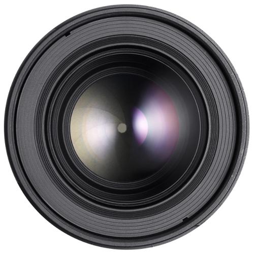 Объектив Samyang 100mm f/2.8 ED UMC Macro Fujifilm X