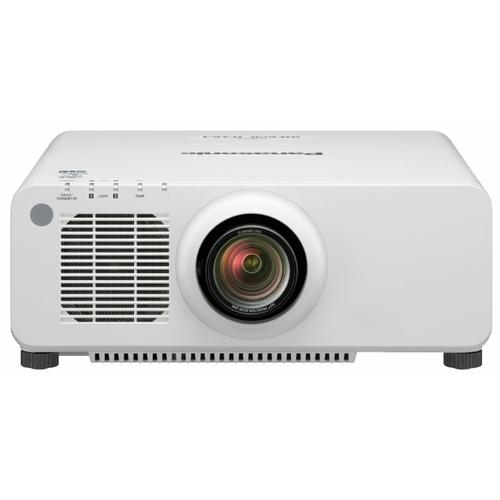 Проектор Panasonic PT-RW620