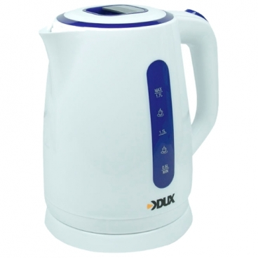 Чайник DUX DX1288