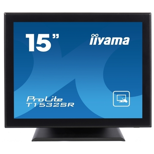 Монитор Iiyama ProLite T1532SR-5