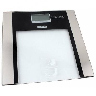 Весы Leran EF 974 S 52