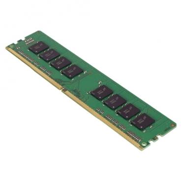 Оперативная память 4 ГБ 1 шт. Micron DDR4 2133 DIMM 4Gb