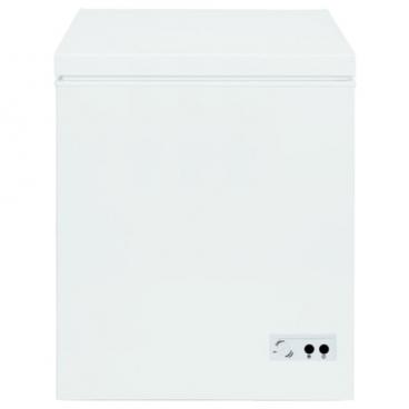 Морозильный ларь Simfer CS1150A+