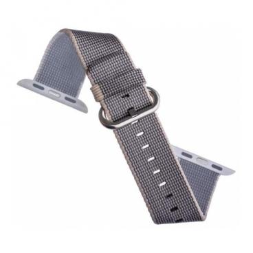 COTEetCI Ремешок W11 Nylon Band для Apple Watch 42/44mm