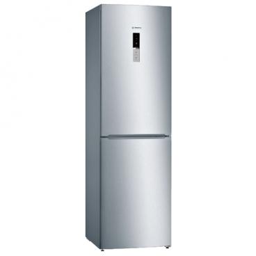 Холодильник Bosch KGN39VL17R