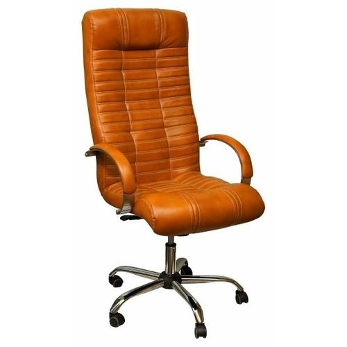 Компьютерное кресло Креслов Атлант