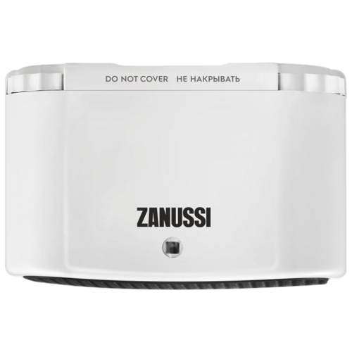 Тепловентилятор Zanussi ZFH/C-408