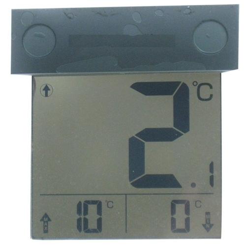 Термометр Wonder Life ВИЗИО WL-P-6037A