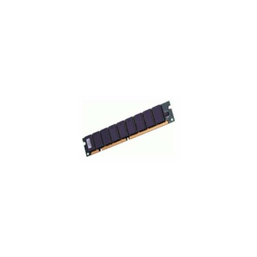 Оперативная память 2 ГБ 1 шт. HP 358349-B21