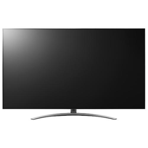 Телевизор NanoCell LG 55SM9010