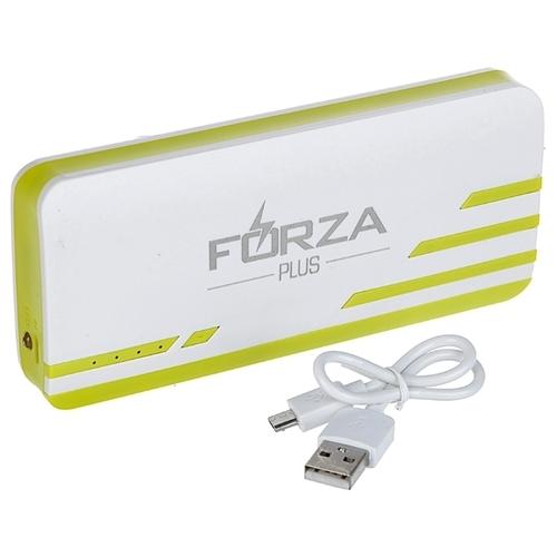 Аккумулятор FORZA 916-111, 8000 mAh