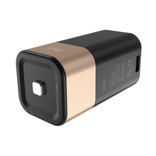 Аккумулятор Hoco J24 Cool energy 8000 mAh