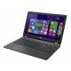 Ноутбук Acer ASPIRE ES1-571-36ZX
