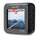 Видеорегистратор Mio MiVue C333, GPS