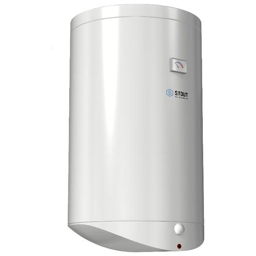 Накопительный косвенный водонагреватель STOUT SWH-1210-000200