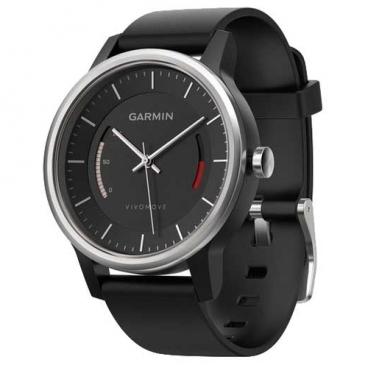 Часы Garmin Vivomove Sport