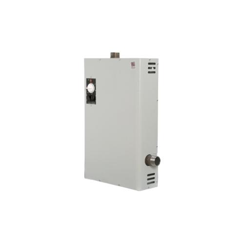 Электрический котел Элвин ЭВП-36 36 кВт одноконтурный