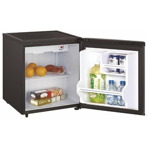 Холодильник KRAFT BR-50I