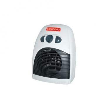 Тепловентилятор Comfort N20