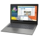 """Ноутбук Lenovo Ideapad 330-15AST (AMD A6 9225 2600 MHz/15.6""""/1920x1080/4GB/256GB SSD/DVD нет/AMD Radeon R4/Wi-Fi/Bluetooth/DOS)"""