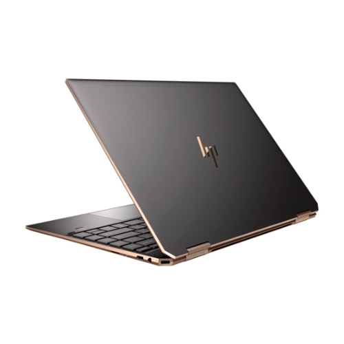 Ноутбук HP Spectre 13-ap0000 x360
