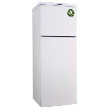 Холодильник DON R 226 белый