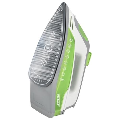 Утюг Vitesse VS-6004