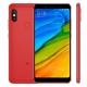 Смартфон Xiaomi Redmi Note 5 6/64GB