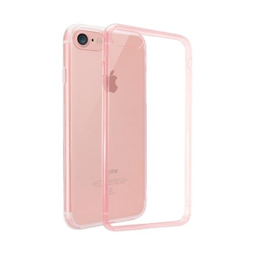 Чехол Ozaki OC739 для Apple iPhone 7/iPhone 8
