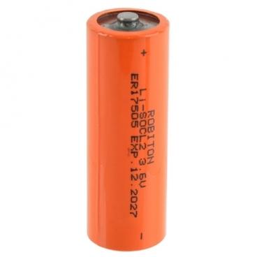 Батарейка ROBITON ER17505 A