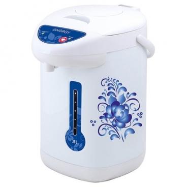 Термопот Energy TP-602