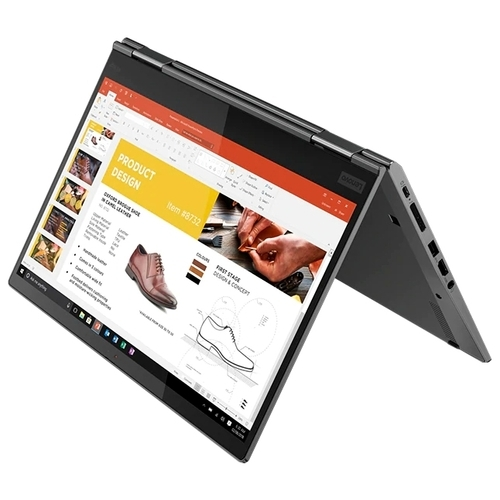 Ноутбук Lenovo ThinkPad X1 Yoga (4th Gen)