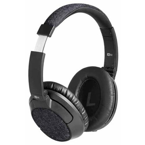 Наушники MEE audio Air-Fi Matrix3 AF68