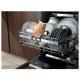 Посудомоечная машина Electrolux EEC 967300 L
