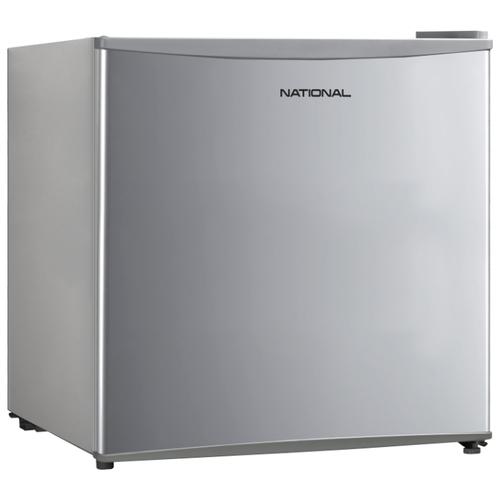 Холодильник NATIONAL NK-RF551