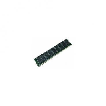 Оперативная память 256 МБ 2 шт. Lenovo 73P2868
