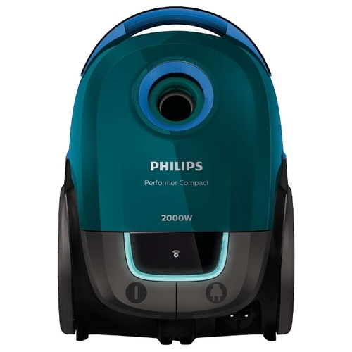 Пылесос Philips FC8391 Performer Compact