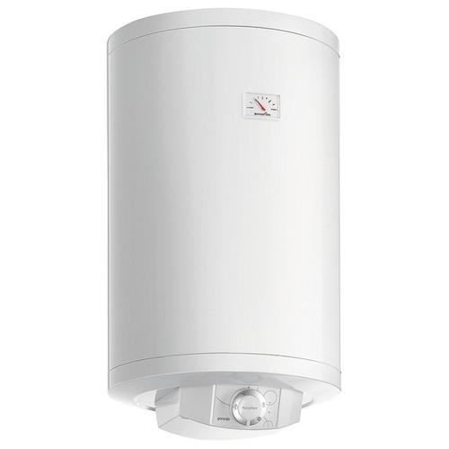 Накопительный электрический водонагреватель Gorenje GBFU 80 SIMB6/SIMBB6