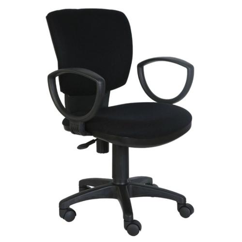 Компьютерное кресло Бюрократ CH-626AXSN