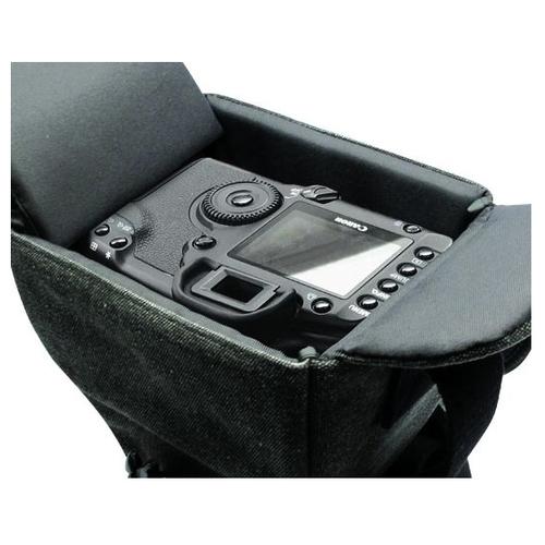 Сумка для фотокамеры Canon HL110