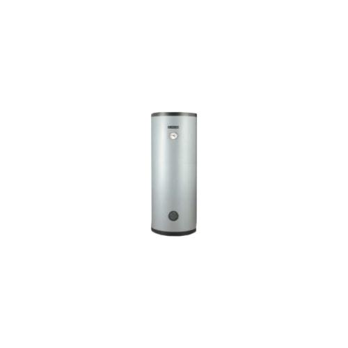 Накопительный косвенный водонагреватель Kospel Termo Max SW 200