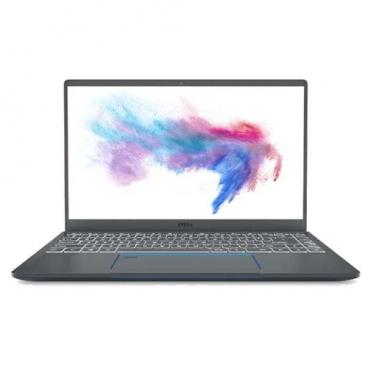 "Ноутбук MSI Prestige 14 A10SC (Intel Core i5 10210U 1600 MHz/14""/1920x1080/16GB/512GB SSD/DVD нет/NVIDIA GeForce GTX 1650 4GB/Wi-Fi/Bluetooth/Windows 10 Home)"