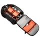 Рюкзак для фотокамеры Case Logic SLR Backpack