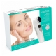 Gezatone Массажер для лица, шеи и тела Ultra-Tonic m115