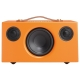 Портативная акустика Audio Pro Addon T5