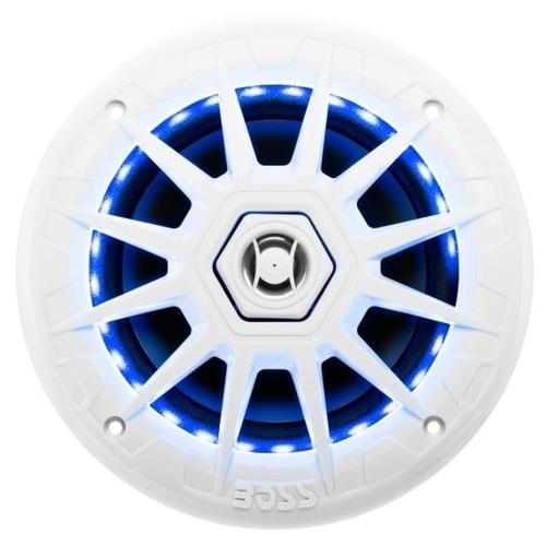 Автомобильная акустика Boss MRGB65